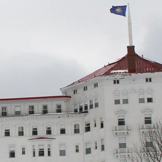 Bretton Woods packages