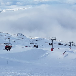 Cardrona packages