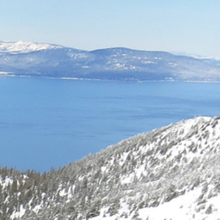 Heavenly Mountain Resort packages