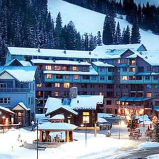 Winter Park packages
