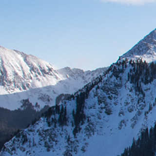 Taos Ski Valley packages