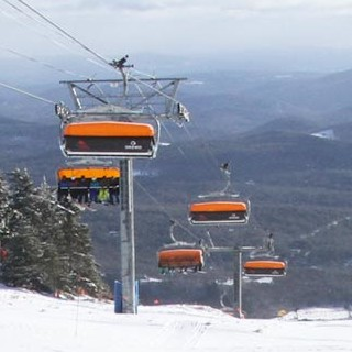 Okemo Mountain Resort packages